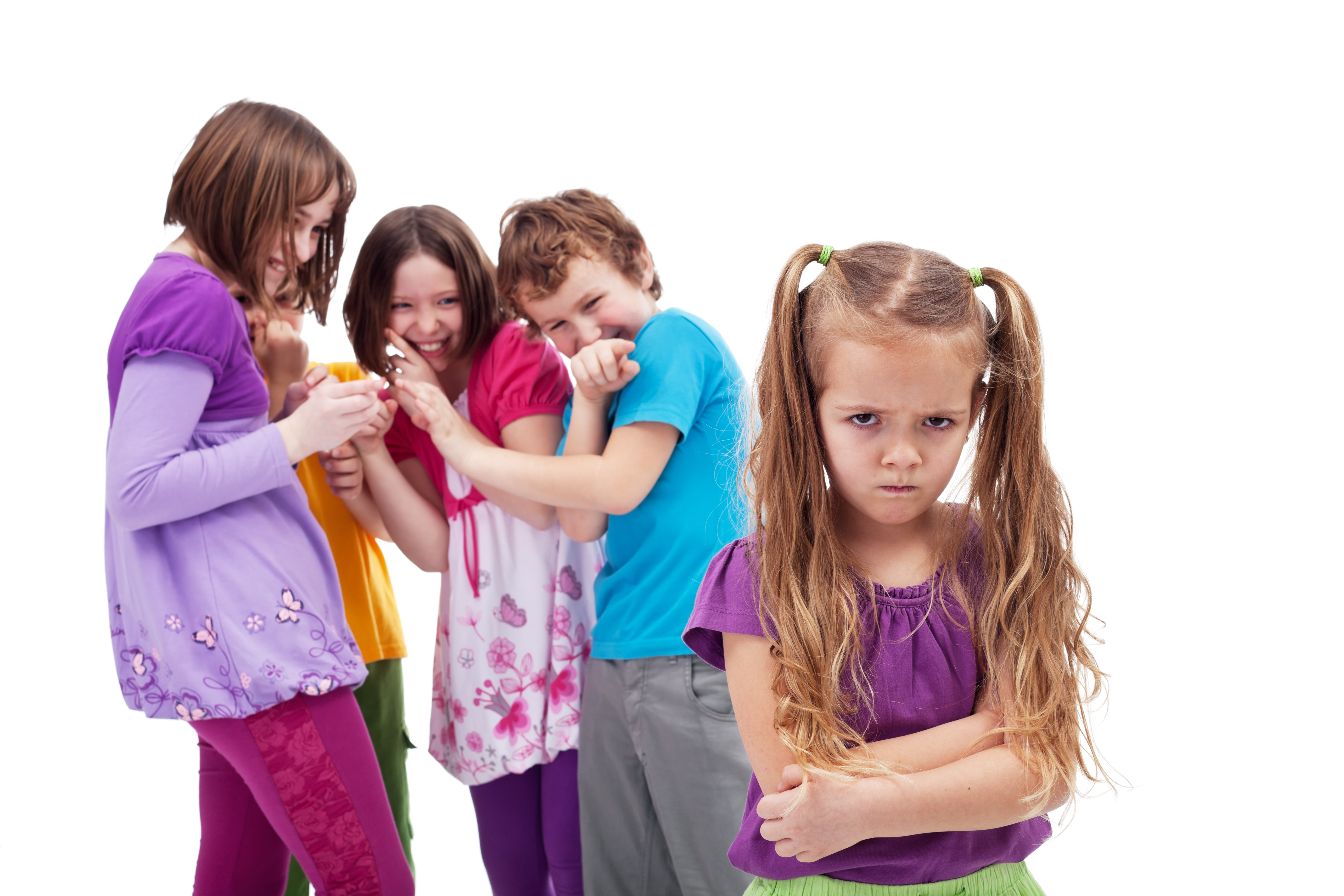 kids bullying Bullying comments can destroy a person's self image and often leads to a defeated body language in the victim  how to get kids to do what they are .