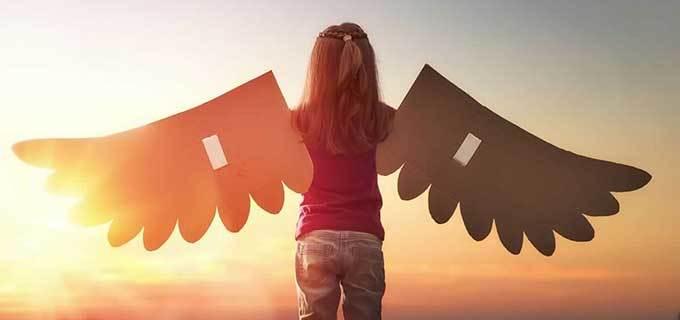 psicologo-infanzia-imola-jessica-scalini